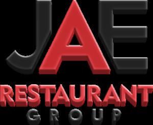 JAE-3D-Logo (1)