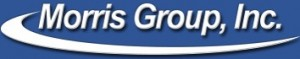Morris Group logo