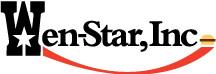 Wen-Star Logo