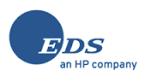 eds an hp company
