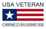 USA Veteran Owned Business