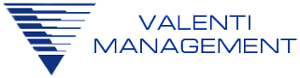 valenti-management_owler_20160227_221724_original