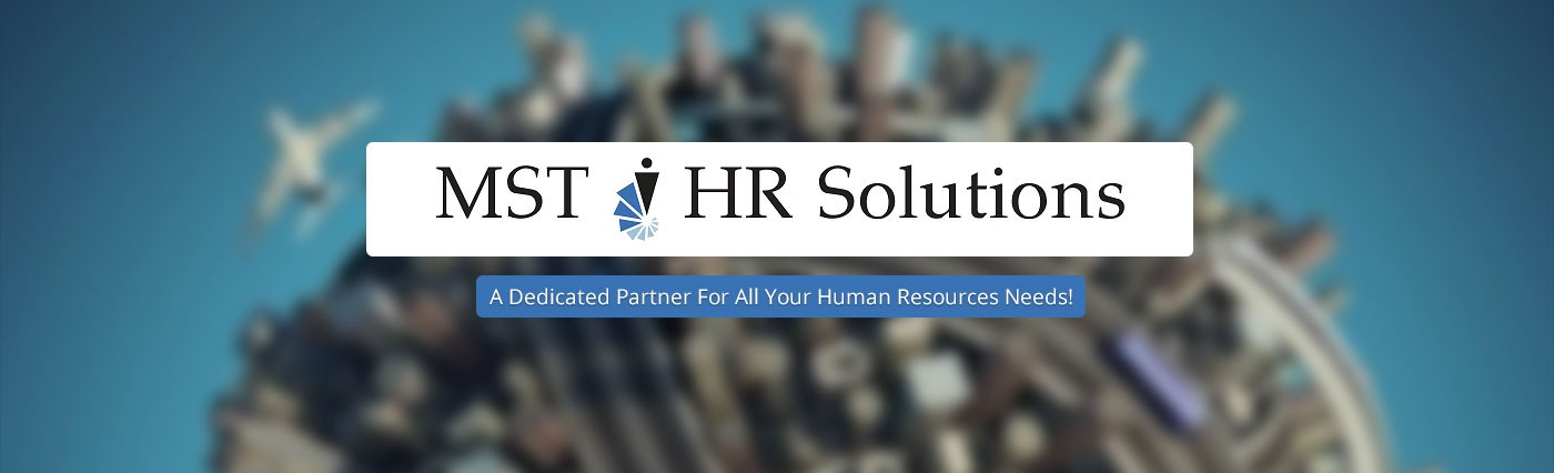 for all of your human resources needs